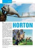 Horton - LOOK magazine - Page 4