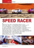 Horton - LOOK magazine - Page 6