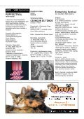 Horton - LOOK magazine - Page 7
