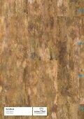 KorkWood - Naturo Kork AG - Seite 6
