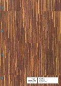 KorkWood - Naturo Kork AG - Seite 7