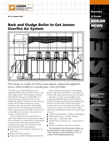 download pdf of newsletter jansen boiler combustion inc vt commodore wiring diagram pdf wiring diagram  at crackthecode.co
