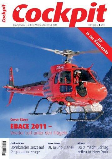 pdf Download Juli 2011 - Cockpit