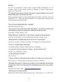 realigas la mondan pacon la bahaa kredo kaj esperanto - Page 6