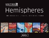 Download United Hemispheres Media Kit PDF