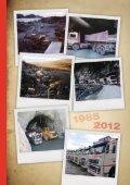 Masseforflytting Tunnel Kraftverk Vegbygging Graving ... - KA Aurstad - Page 2