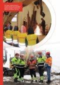 Masseforflytting Tunnel Kraftverk Vegbygging Graving ... - KA Aurstad - Page 4