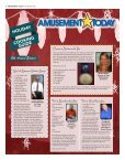 December 2011 - Amusement Today - Page 4