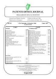 Edelmann 91685 Power Steering Hose TOMKINS PLC