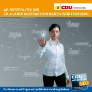 20130222-CDU-Netzpolitik-Version1.0