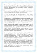Ludwig van Beethoven - Page 2