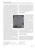 Philón teológiája Jézus Krisztus velünk való léte Az ókeresztény ... - Page 4