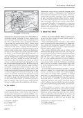 Philón teológiája Jézus Krisztus velünk való léte Az ókeresztény ... - Page 5