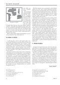Philón teológiája Jézus Krisztus velünk való léte Az ókeresztény ... - Page 6