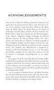 Untitled - tiera.ru - Page 6