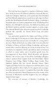 Untitled - tiera.ru - Page 7