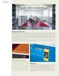 Das Kundenmagazin der Andreas Messerli AG ... - Messerli3D - Seite 3