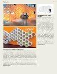 Das Kundenmagazin der Andreas Messerli AG ... - Messerli3D - Seite 4