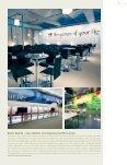 Das Kundenmagazin der Andreas Messerli AG ... - Messerli3D - Seite 5