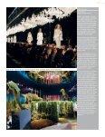 Das Kundenmagazin der Andreas Messerli AG ... - Messerli3D - Seite 7