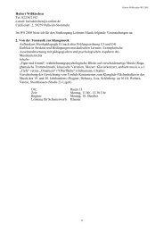 Hubert Wißkirchen Tel. 02238/2192 e-mail: hwisskirchen@t-online ...