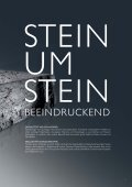 """Broschüre """"Unsere edelsten Steine"""" - Wienerberger - Page 3"""