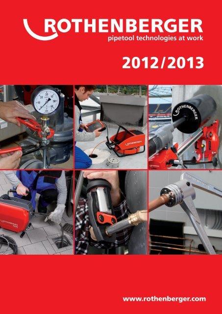 7 x 160mm 2 x 260mm SDS Betonbohrer 3 x 110mm mit blauen Werkzeugkasten 4 x 210mm 4 x 450mm Bohrhammer Bohrer Mei/ßel Set Werkzeug