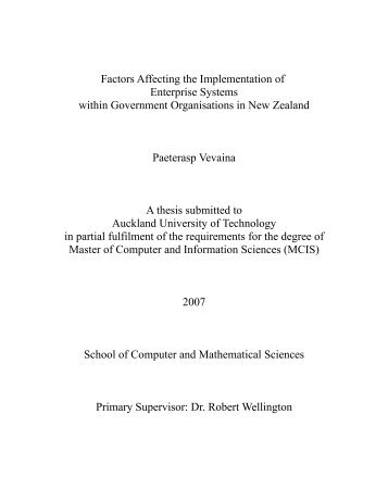 factors affecting the implementation Iii an analysis of factors affecting implementation of literacy curriculum resources in k-2 classrooms in a midwest suburban school district.