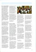 domoplan - Deilmann-Haniel Shaft Sinking - Seite 3