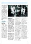 domoplan - Deilmann-Haniel Shaft Sinking - Seite 5