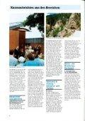 domoplan - Deilmann-Haniel Shaft Sinking - Seite 6