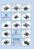 MOTOMAN Arcsystem - Page 7