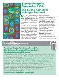 Amtsblatt 03 2004 - Page 2