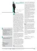 Amtsblatt 03 2004 - Page 3