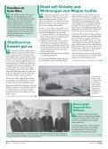 Amtsblatt 03 2004 - Page 4