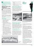 Amtsblatt 03 2004 - Page 5
