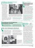 Amtsblatt 03 2004 - Page 6