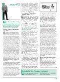 Amtsblatt 03 2004 - Page 7