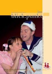 Ausgabe: 02 - Amateurtheater-Oberösterreich