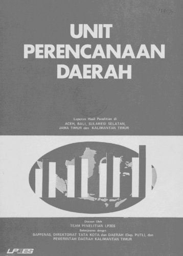 1 - Acehbooks.org