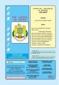 Publica]ie editat - Forţele Aeriene Române - Page 2