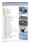 Publica]ie editat - Forţele Aeriene Române - Page 3