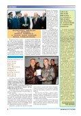 Publica]ie editat - Forţele Aeriene Române - Page 4