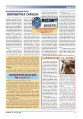 Publica]ie editat - Forţele Aeriene Române - Page 5