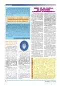 Publica]ie editat - Forţele Aeriene Române - Page 6