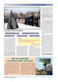 Publica]ie editat - Forţele Aeriene Române - Page 7