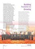 Annual Report Bank Riau Tahun 2007 - Page 4