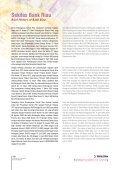 Annual Report Bank Riau Tahun 2007 - Page 6