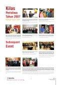 Annual Report Bank Riau Tahun 2007 - Page 7