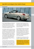 MARTI-POSCHT - Garage Marti AG - Seite 7